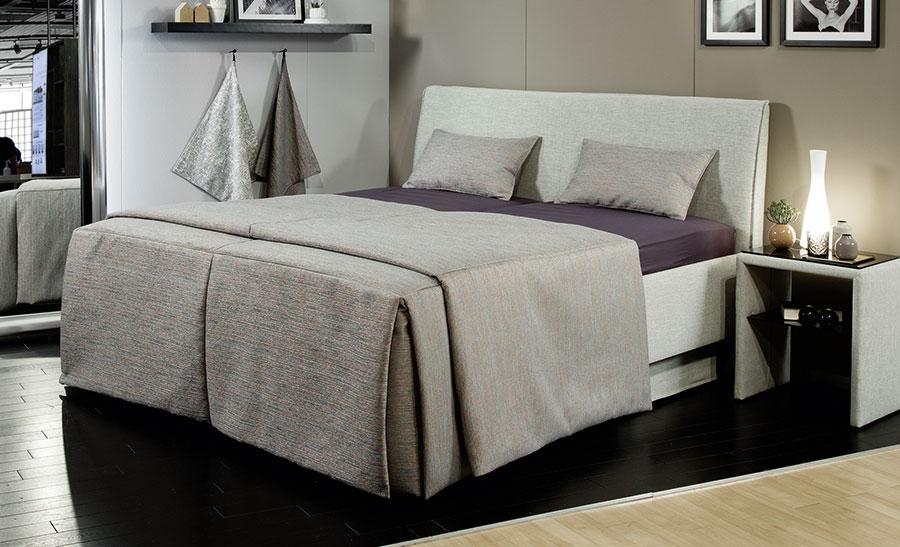 hausmesse s d ruf betten. Black Bedroom Furniture Sets. Home Design Ideas